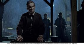 """Lincoln"" - zwiastun filmu #2"