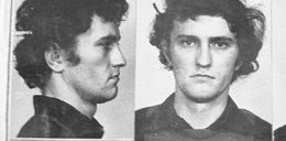 10 polskich morderców skazanych na karę śmierci
