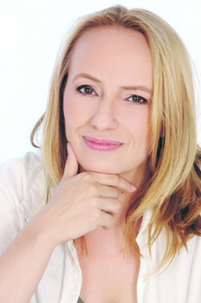 Jelena Holcer