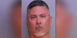Nauczyciel oskarżony o posiadanie pornografii dziecięcej