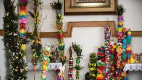 Zapomniane, zmienione, obecne: tradycje wielkanocne na Kujawach