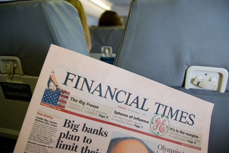 Financial Times profimedia-0013916197