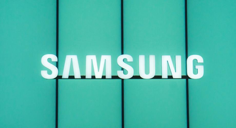 Samsungs neue Fokusgruppe soll sich um Apple kümmern