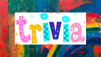 QUIZ: We challenge you to score 9 of these 10 trivia questions