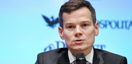 Propozycja KNF uratuje banki i frankowiczów?