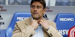 Menedżerowie z całej Europy będą na meczu Lech-Legia