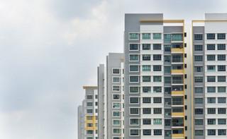 Nawet 20 proc. stopy zwrotu z inwestycji w mieszkanie pod wynajem. Jak to osiągnąć?