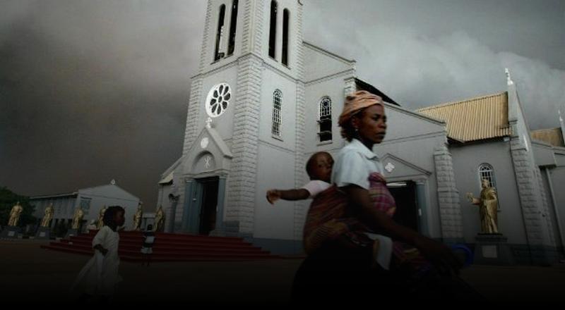 Kidnapping Lagos Nigeria - Pulse Nigeria