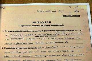 Prof. Żaryn nie wierzy w słowa Kiszczaka: 'Kłamstwo mieli wpisane w codzienność'