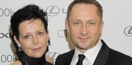 Marianna Dufek-Durczok: Mój mąż musi teraz wypoczywać