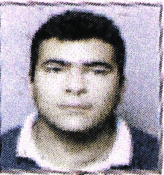 """U akciji """"niva""""  2011. uhapšen je ciga nešić, kekin saradnik"""