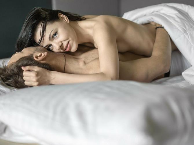 Da li ste već čuli za sindrom izgubljenog penisa?