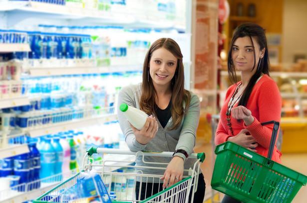 Przez tydzień kupować tylko polskie produkty? Przecież to nic trudnego.