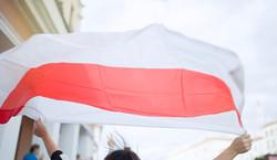 Deutsche Welle wzywa do uwolnienia dziennikarza. Ten oskarża władze o tortury