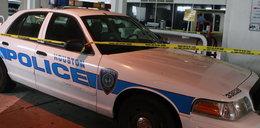 Strzelanina w biurowcu w USA. Są ranni