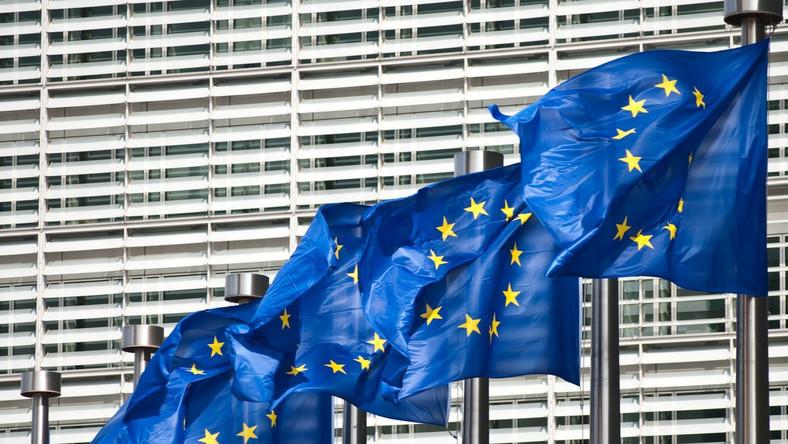 Bruksela oceniła polską gospodarkę