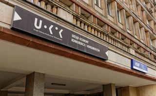 Agora odwołała się do sądu od decyzji UOKiK zakazującej przejęcia Eurozet