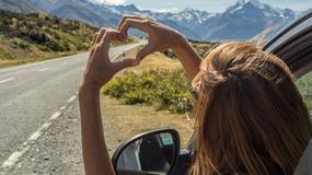 Miłość od pierwszego jeżdżenia. Jakie cechy musi mieć auto, żeby być tym jedynym?