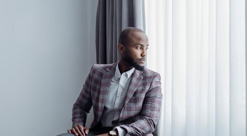 Nick Mutuma speaks after Sexual assault claims resurface