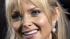 Izabella Scorupco w bikini. 46-letnia aktorka ma boskie ciało!