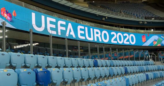 Euro 2020 przeniesione. Gdzie odbędą się mistrzostwa Europy w ...
