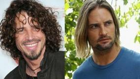 Czy długie włosy są sexy?