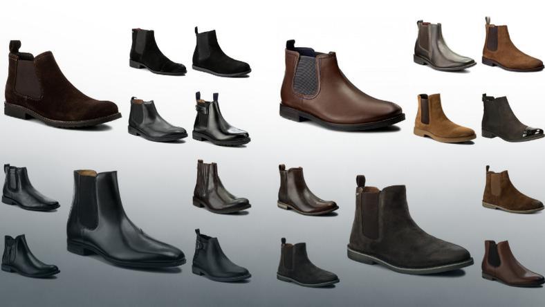 55bd8d21 buty sztyblety męskie, buty męskie sztyblety, sztyblety męskie jak nosić