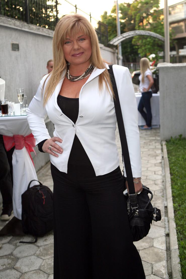 zorana pavic01_RAS_foto goran srdanov