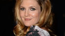 Drew Barrymore nie chce mieć kontaktu z matką