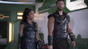 """""""Thor: Ragnarok"""": wszystko, co należy wiedzieć o nowym filmie Marvela"""