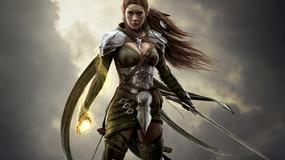 Wygraj milion dolarów w The Elder Scrolls Online
