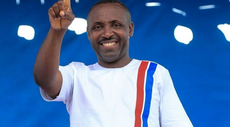 NPP forms 2020 Manifesto Committee and here are the members