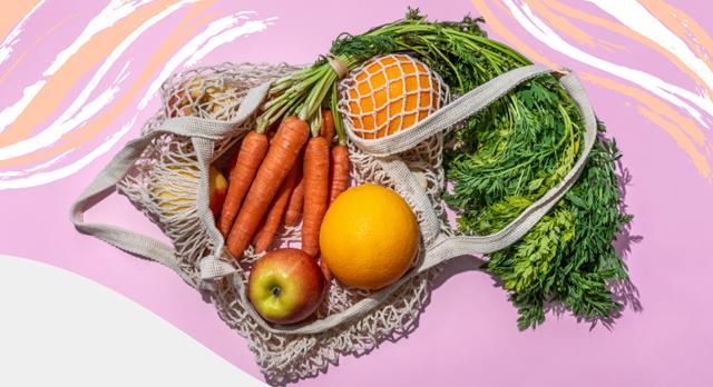 Kiérdemli a népszerűséget a növényi alapú táplálkozás? A táplálkozástudományi szakember válaszol!