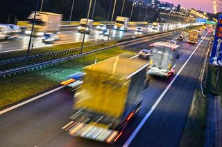Ministerstwo Infrastruktury: Przejazd samochodów osobowych po drogach ekspresowych jest i pozostanie bezpłatny