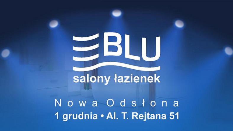 Rzeszów Nowy Salon łazienek Rzeszów