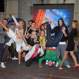 """Kiedyś gwiazdy TV, a dziś? 10 lat temu ruszył """"You Can Dance"""". Co słychać u finalistów tanecznego show TVN?"""