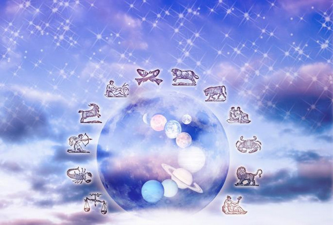 kineski horoskopski ljubavni par za brak i prijateljstvo mjesta za upoznavanja vreemdgaan