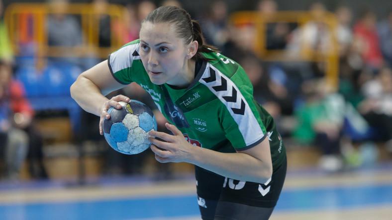 Małgorzata Stasiak