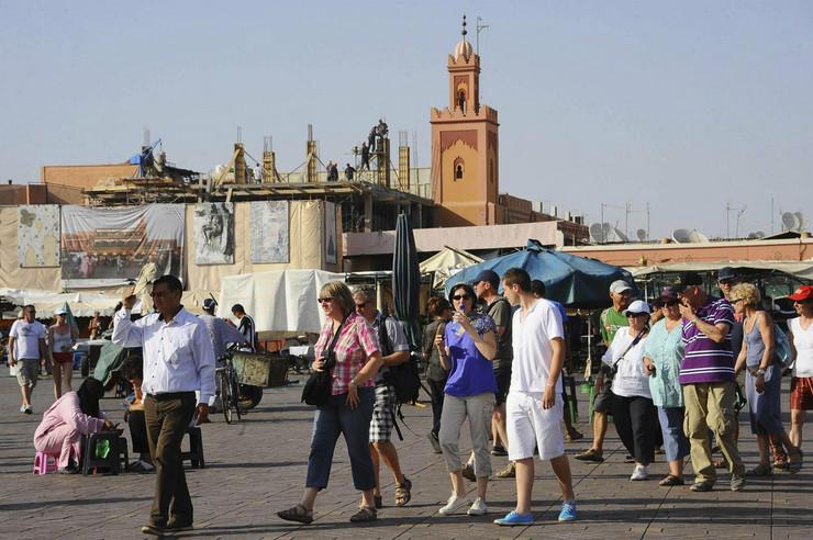 269839_maroko-foto-reuters