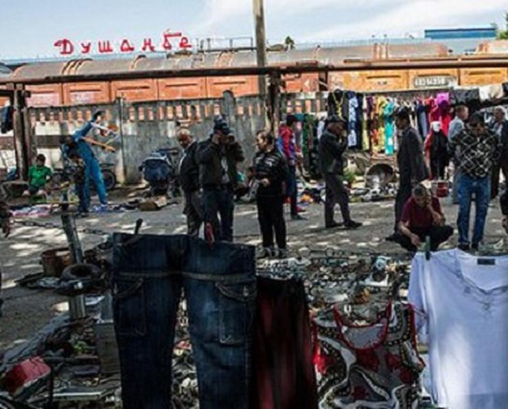 tadžikistan nesreća