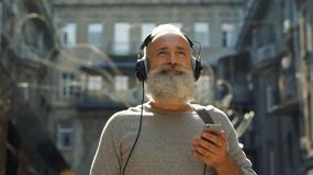 KLM zabierze Cię w unikalną wirtualną podróż poprzez podcast