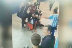 SP_YT_Argentinci_leshe_Hrvate_na_stadionu_sport_blic_unsafe