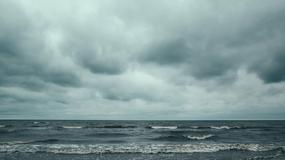Dziwny obiekt na dnie Bałtyku. Co to w końcu jest?