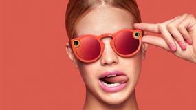 150 tys. okularów Spectacles w rękach klientów