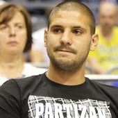 """NAJBOLJI FUDBALER ENGLESKE: Imam nedovršena posla, VRATIĆU SE! Mitrović je juče dobio ogromno priznanje, a danas raspametio """"grobare""""!"""