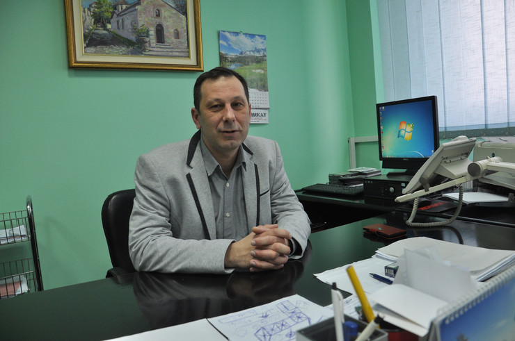 628831_bo01-dr-miroslav-karabasevic-direktor-doma-zdravlja-u-boru-foto-d.kecic