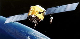 Żużyty satelita spadnie na Ziemię! Nie wiadomo gdzie!