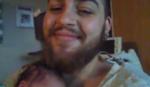 RODIO DRUGO DETE Transrodni muškarac po drugi put postao MAJKA (FOTO)
