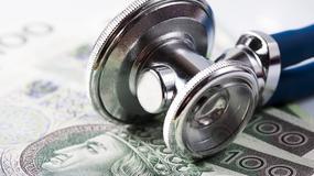 Komisja zdrowia pozytywnie o zmianie planu NFZ na 2017 i planie na 2018