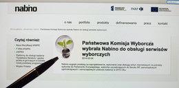 Firma od systemu PKW założona za pieniądze od państwa!